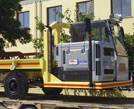 macchine movimentazione merci fab01sb