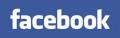 pagina-facebook-fabocarr