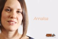 Annalisa - Fabocarr