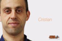 Cristian - Fabocarr