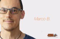 Marco B. - Fabocarr