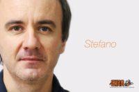 Stefano - Fabocarr