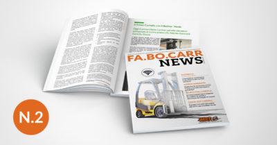 fabocarr news 2