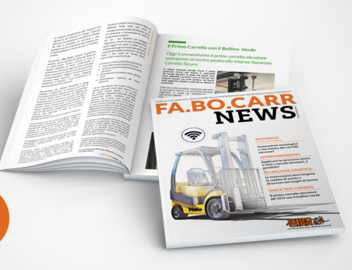 FA.BO.CARR NEWS N2