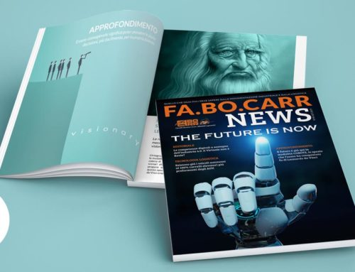 FA.BO.CARR NEWS N4
